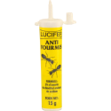 LUCIFER ANTI FOURMIS (formule sirop)