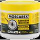 Moscarex