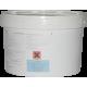 BLOCS HYDROFUGES AEDES 1.5kg